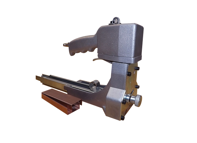 Manual Neumatic Stapler