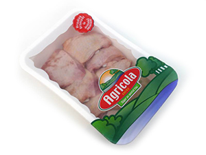 LR_Flow-chicken-meat-in-tray-Pacific-AGRICOLA-BACAU-(Rumania)-(BDF)-3