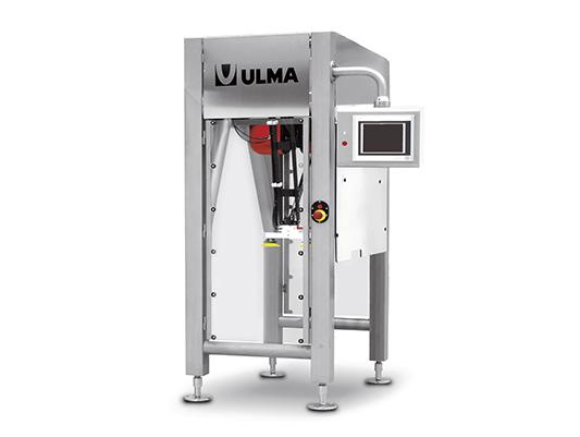 ULMA U10H Robot