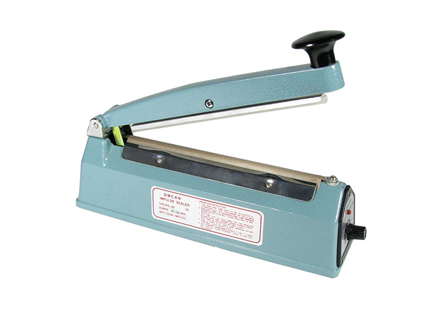 Manual Sealers