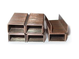Cooper-Carton-Box-Staples
