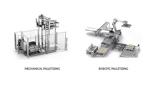Palletizing_2